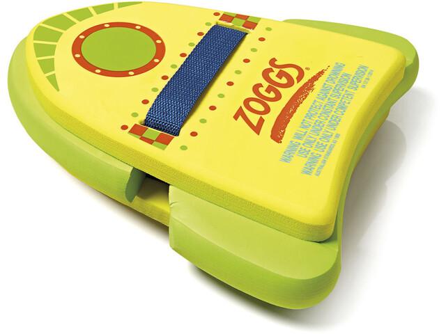 Zoggs Jet Pack 3 in 1 Multi